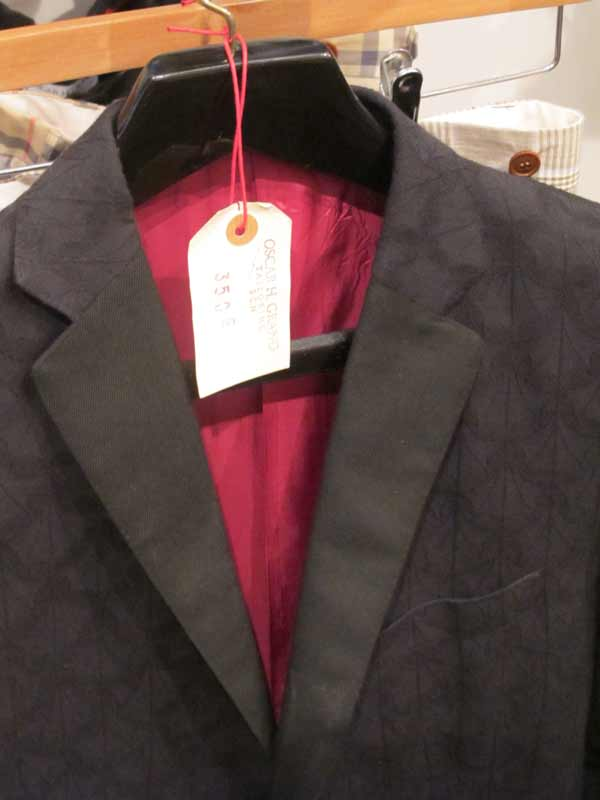 oscar-h-grand-black-blazer-jacket.