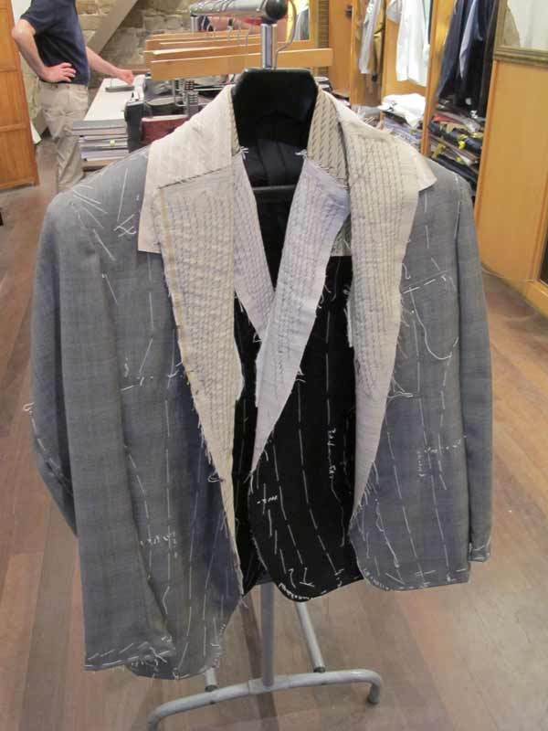 oscar-h-grand-grey-blazer-jacket
