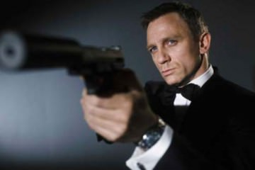 007-legends-kinect-game-james-bond-2012