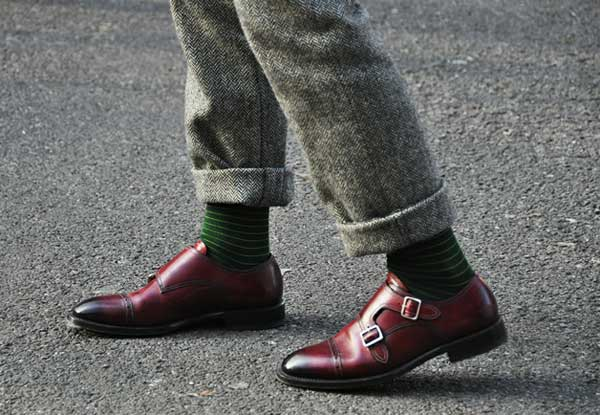 The-shoe-snob-monk-strap-.jpg
