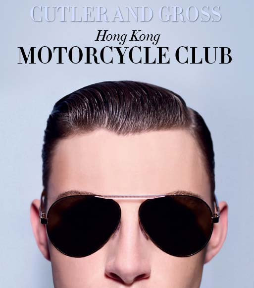 cutler and gross sunglasses 2012 hong kong motorcycle club