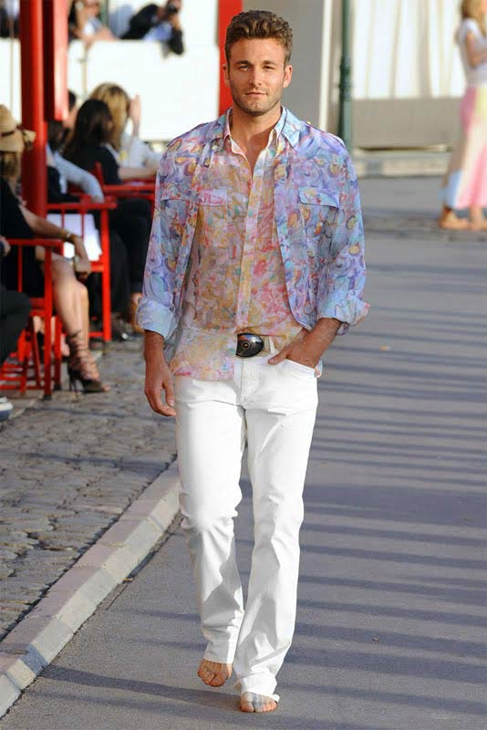 Chanel_Resort2011-mens