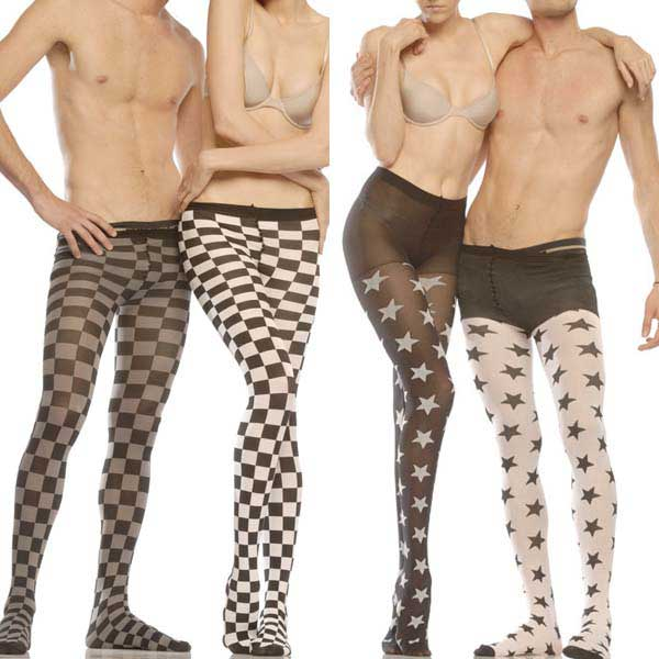 Emilio-Cavallini-men-stockings-mens-fashion-trends-2012
