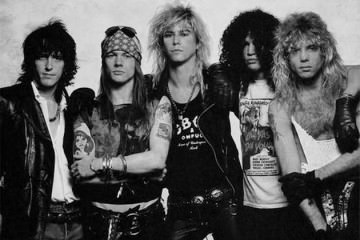 Guns-N-Roses-guns-n-roses-feature