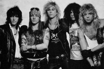 Guns-N-Roses-guns-n-roses-feature