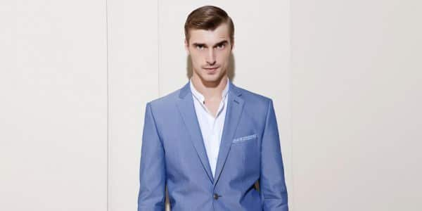 Men-Suits-2012-by-Zara-Mens