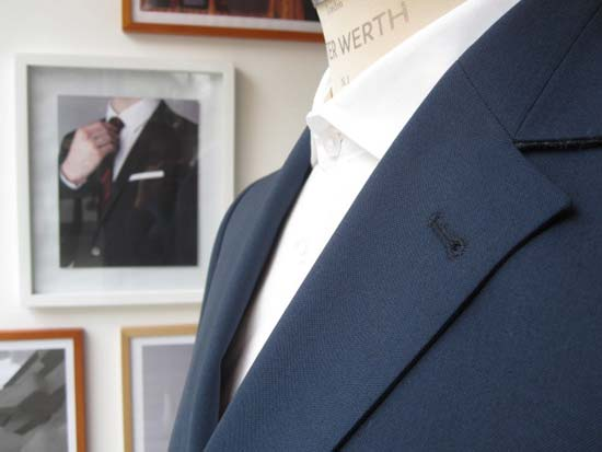 Peter Werth Concept Store (4)
