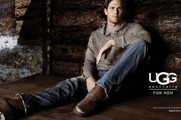UGG-AUSTRALIA-MENS-FOOTWEAR-SNEAKERS-Tom-Brady-