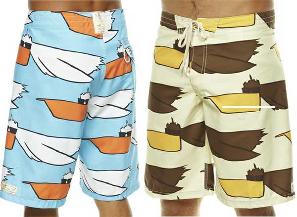 billabong boardshorts andy davis