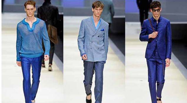 blue-suit-mens-2012.-2.,-mens