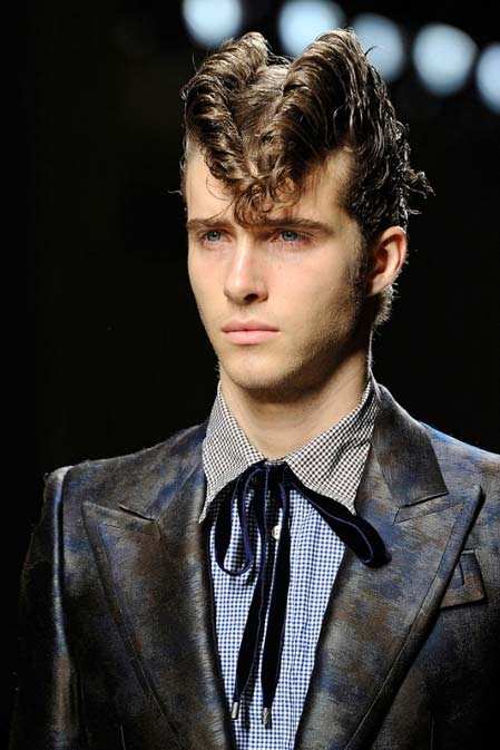 bottega veneta rockabilly 2012.