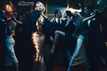 elizabeth-banks-cover-shoot-2