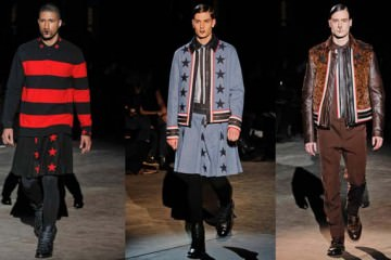 givenchy-mens-skirts-2012-feature