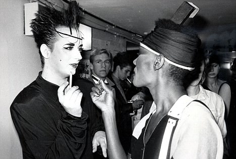 grace-jones-boy-george
