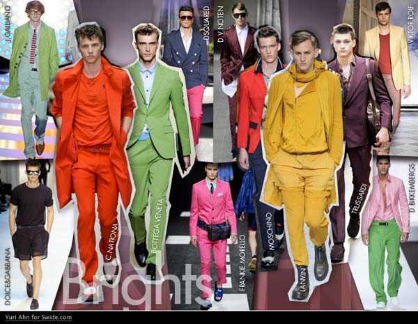 izandrew_Spring_summer_2012_mens_fashion_trends