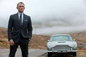 james bond,grey suit skyfall