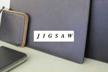 jigsaw-mens-autumn-winter