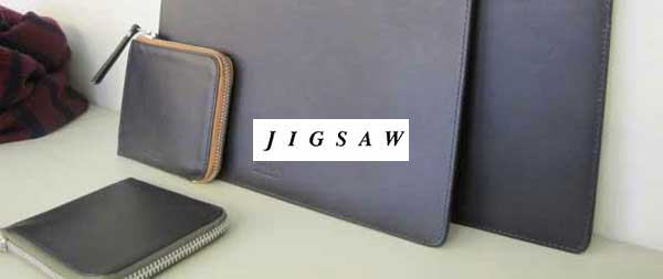 jigsaw-mens-autumn-winter.leather accessories