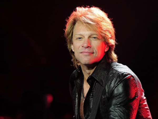 jon-bon-jovi,-leather, shirt