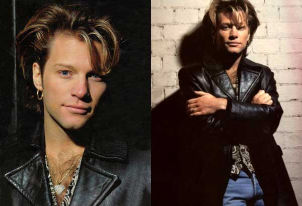jon-bon-jovi,hairstyles-and-leather