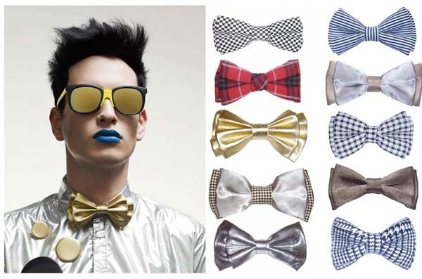 mens-summer-bow-tie