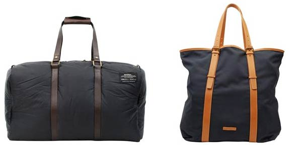 Paul smith bags for man 2012