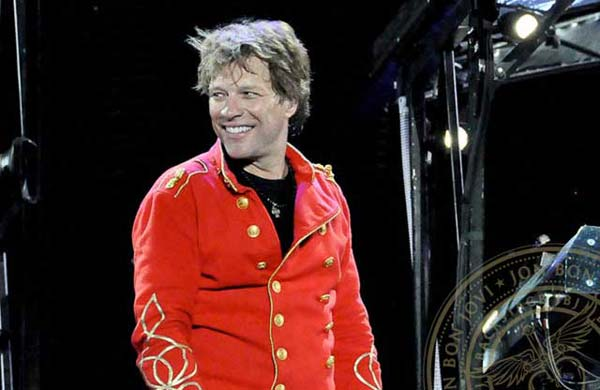 red-jacket-jon-bon-jovi