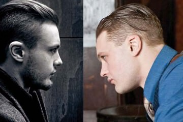 slicked-back-undercut-men-hairstyle-trend-2012