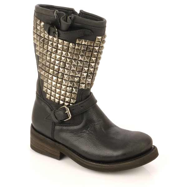 Ash,-mens-Tornado-Studded-Biker-Boot