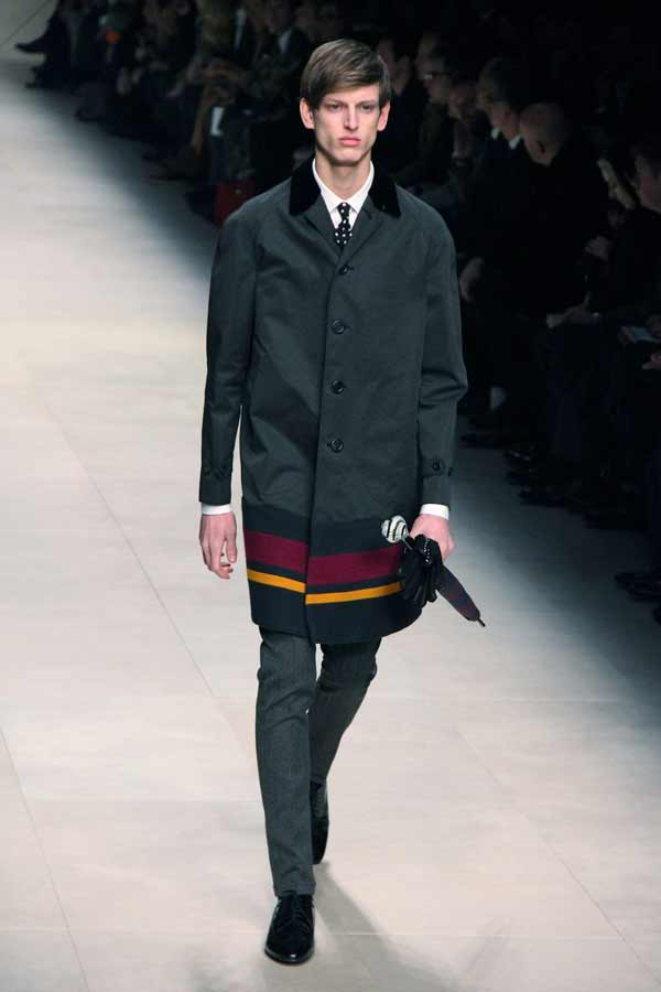 Burberry-Prorsum-Fall-Winter-2012-Milano-Fashion-Week