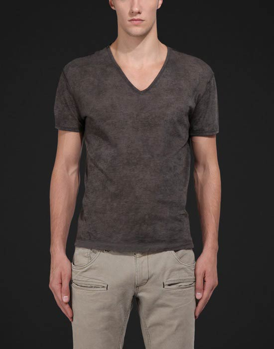 Dolce-Gabbana-T-shirt