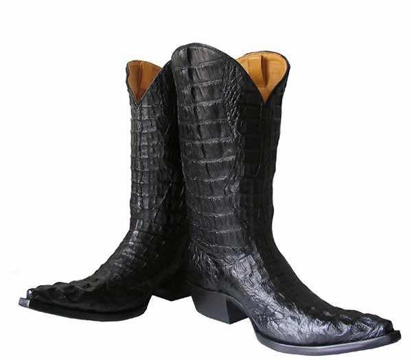 Cowboy Boots - Unique Styles &amp Boots With Class - Men Style Fashion