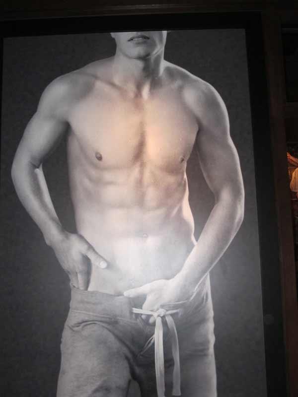 bedste parfume til mænd sex massage københavn