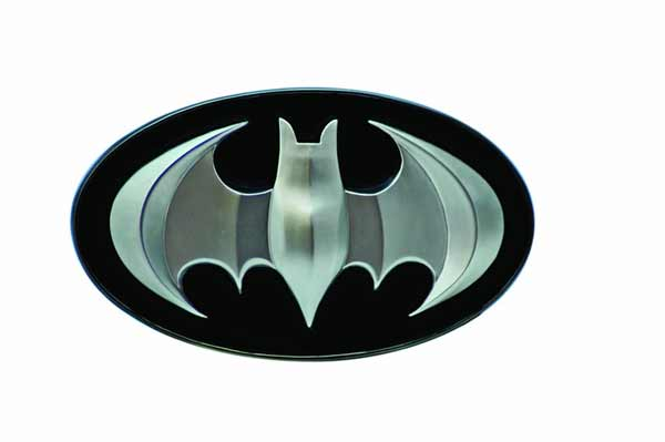 batman-belt-buckle