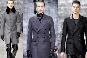 black-jackets-for-men-2012
