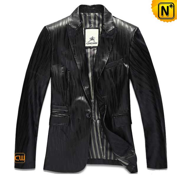 black-leather-blazer-2012