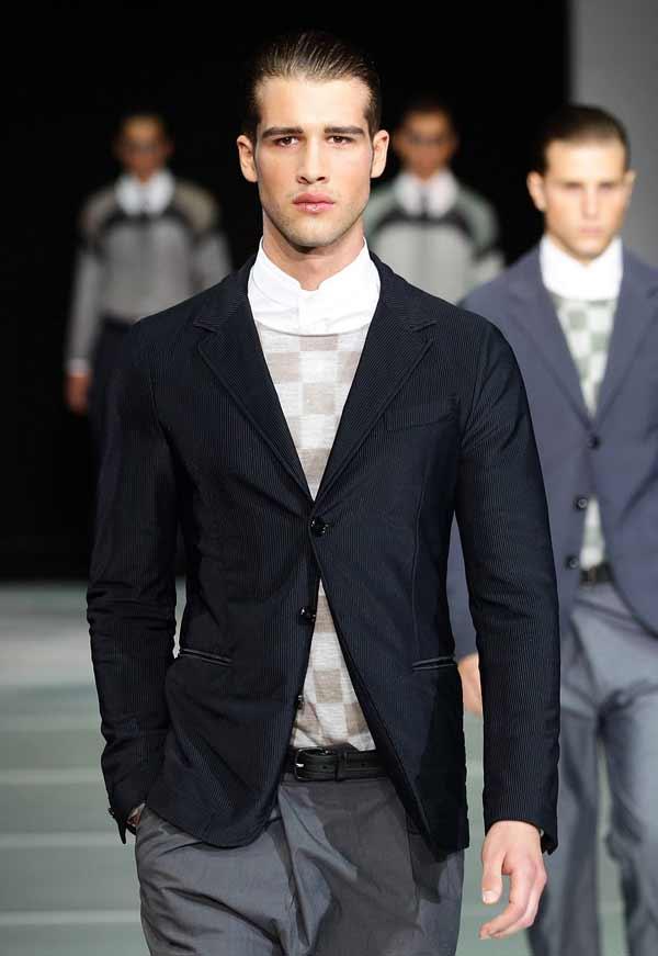 black-summer-blazer-2012