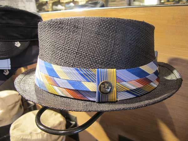 hat-quarters,-barcelona.4