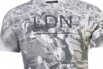 london-olympic-t-shirt,topman