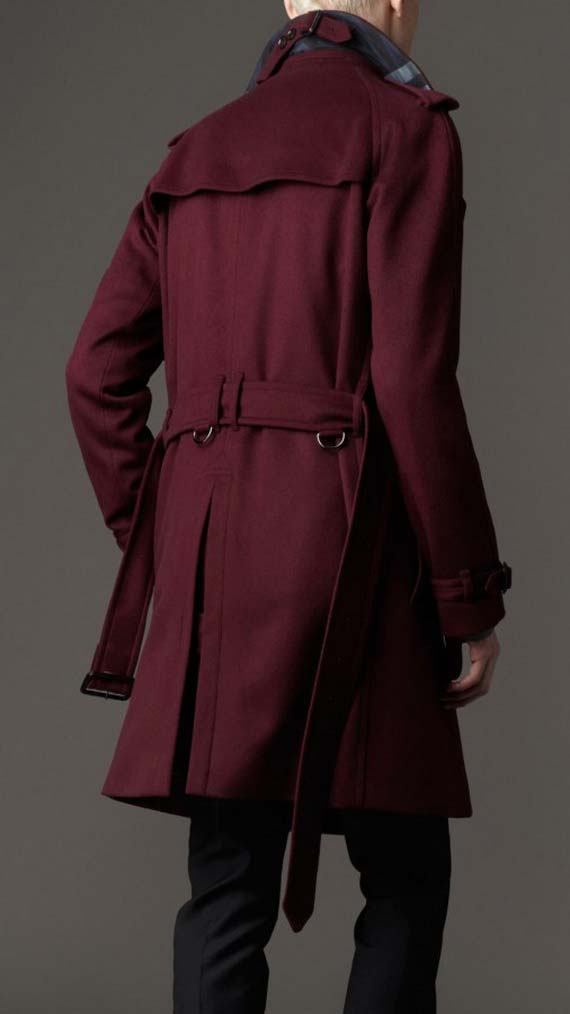 red-trench-coats-for-men