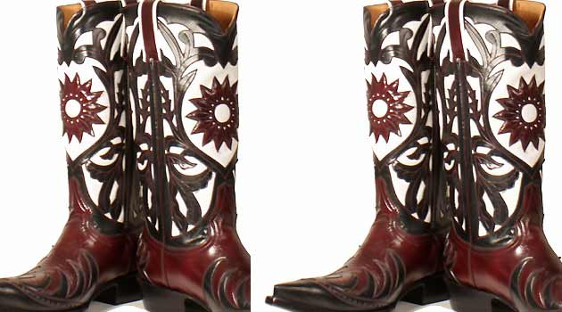 Where to buy cheap cowboy boots. Online shoes