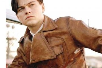 Aviator_brown_Jacket,leonardo-di-caprio