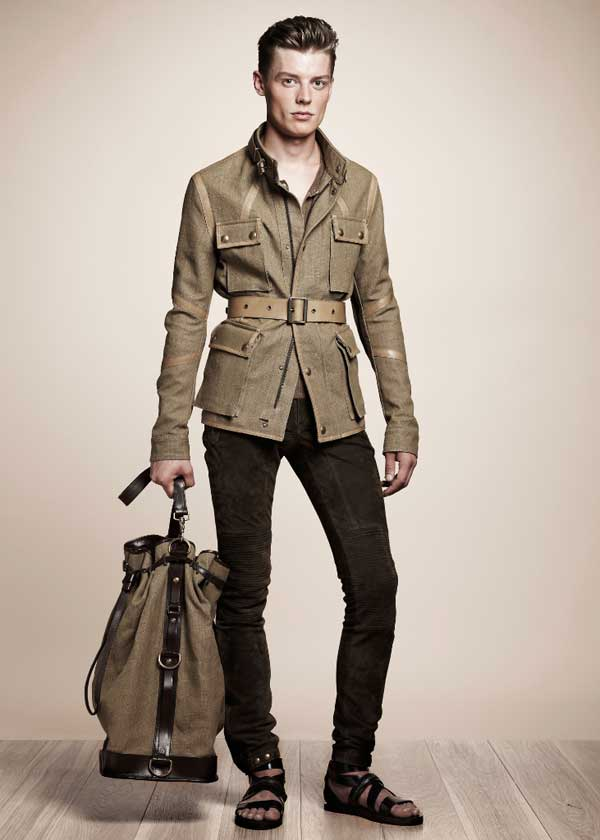 Belstaff-MensSS13-summer-2013-collection