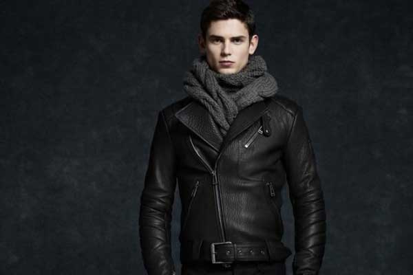 Belstaff-winter-aviator-leather-jacket-2012