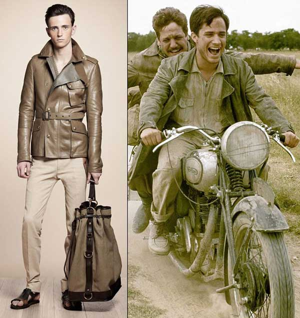 Belstaff,Motorcycle-Diaries,-the-movie