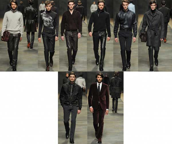 Hermes,-black-is-back-for-men-2012