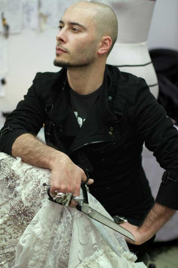 Leonid-Gurevich,-stylist