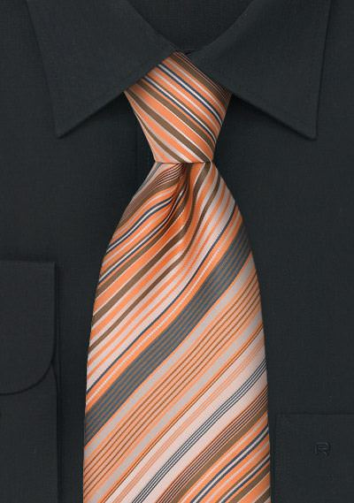 Mens-Ties-Beautiful-Collection-2012