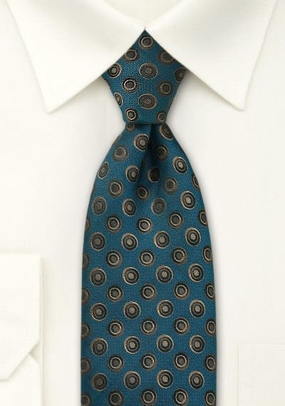 Mens-Ties-Beautiful-Collection-2012,circle