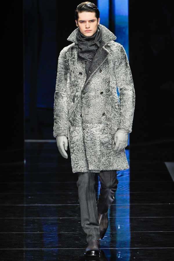 Salvatore-Ferragamo-fall-winter,-fur-coats-for-men--2012-2013
